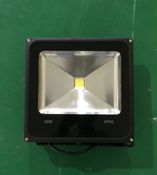 Flip chip slim led flood light 10w 20w 30w 50w 70w 100W Led Flood Lights IP65
