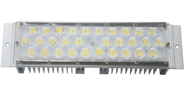 20160808094946_61980 waterproof high lumen 50w led street lighting 150lm w ce rohs  at reclaimingppi.co
