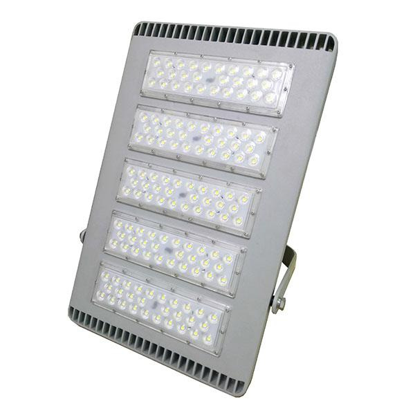 High Power LED Flood Light 500W High performance  CE ROHS TUV certificate