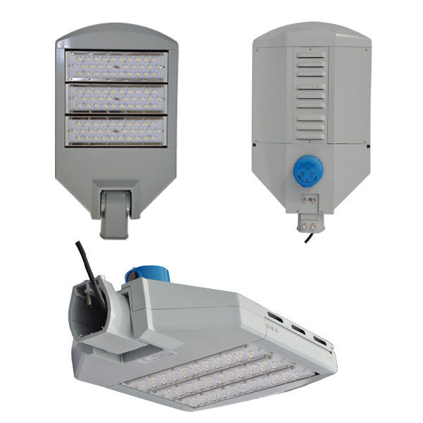 Energy Saving 120lm/w Outdoor LED Lights for Street Lights LED Road lamp 5year Warranty