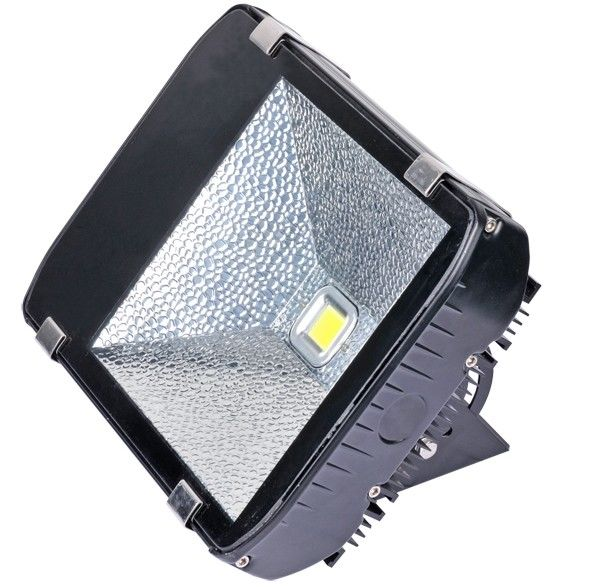 100W Beam 100 Degree Professional Waterproof IP65 LED Tunnel Lights Outdoor Use hot selling