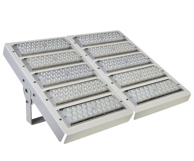 Best Prices Latest Waterproof Led Flood Lights High Power 500w Led Airport Flood Lights