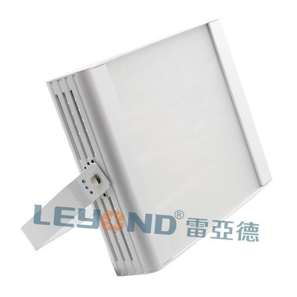 130lm/w high lumen output New LED Low Bay Light for warehouse lighting,workshop
