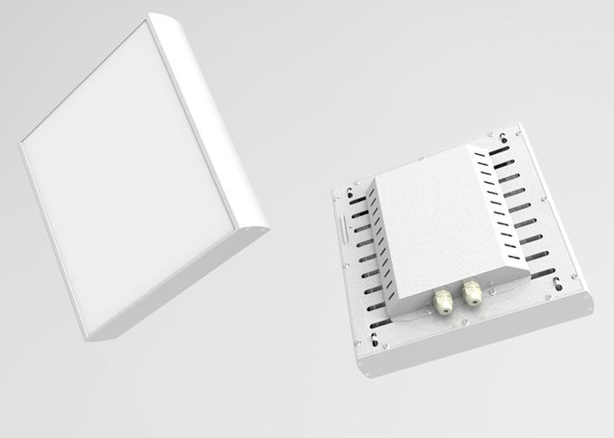 Dimmable V2 LED Lowbay Light 150w CRI>80 Lumileds Luxeon 5050  Chips& PC Cover and Aluminum housing , 5 Years Warranty