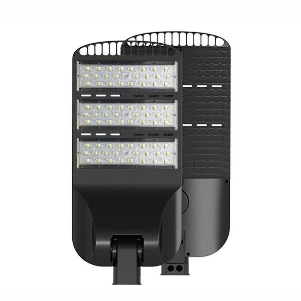 Bridgelux Meanwell LED Street Lighting Module Series 60w 90w 120w 160w 200w LED Street Lamp