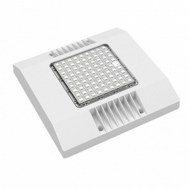 New  Economical Explosion Proof 150Watt Led Canopy Lights Surface Mounting Recessed Mounting 120W LED Gas Station Light